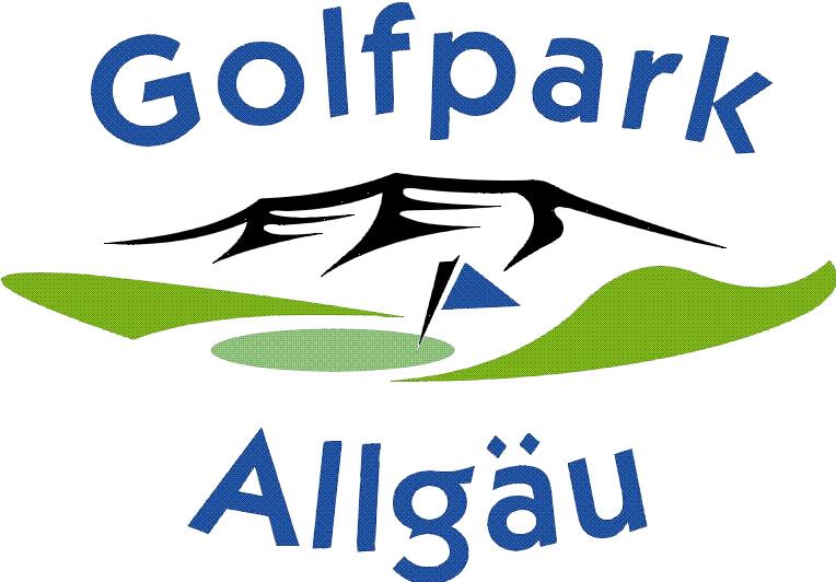 Golfpark Allgäu